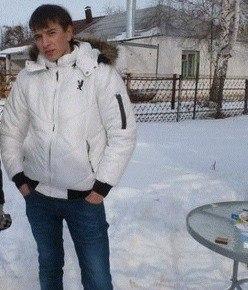 Aleksey Aleksandrovich, Novocheboksarsk - photo №15