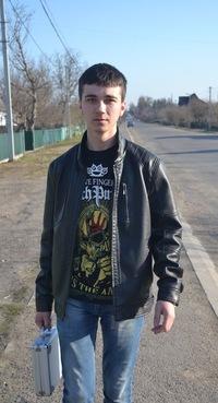 Евгений Вжещ