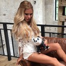 Анастасия Ковалёва фото #8