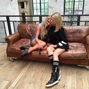 Анастасия Ковалёва фото #7