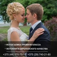 club_roman_nozhenko