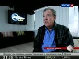 АвтоВести - Эфир от 08.12.2012