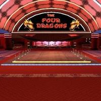 Картинки казино самп игровые автоматы играть бесплатно на русском и смс 2010-2011