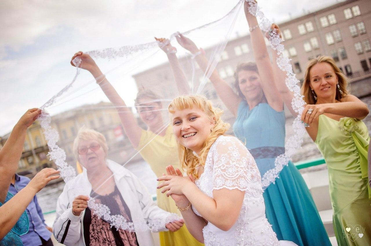 Ищу ведущего на свадьбу