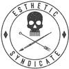 Esthetic Syndicate Shop