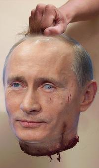 Россия остается на темной стороне: Москва продолжает зажигать горячие точки по всему миру, - Яценюк - Цензор.НЕТ 7718