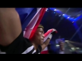 Глори 25 (Милан, Италия) турнир гран-при