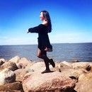 Елизавета Озернова фото #43
