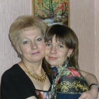 Алина Василенко