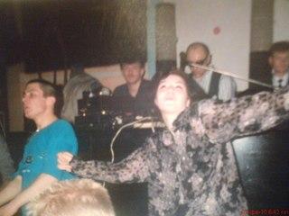 порно фото из гаджиево 2001 г