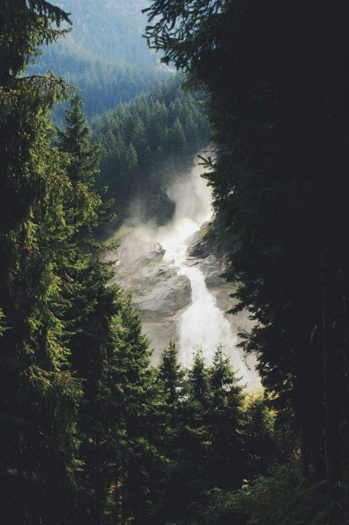 Роскошные пейзажи Норвегии - Страница 21 0sZ4PMCPX2g