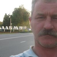 Владимир Оконешников
