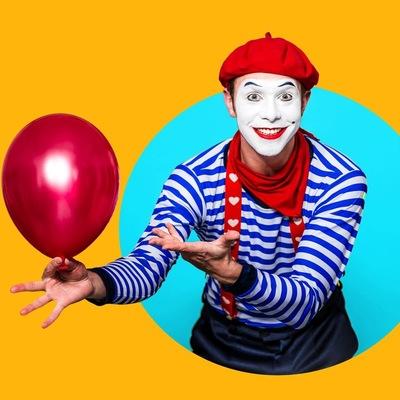 Olegus Joker