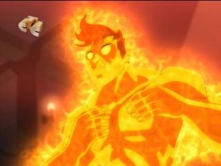 [HD] Грандиозный Человек-Паук | Новый Приключения Человека-Паука | The Spectacular Spider-Man, сезон 2 серия 11