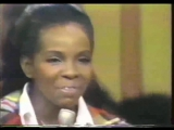 I Heard It Through The Grapevine-Gladys Knight and the Pips