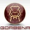 Мягкая мебель - GORBENA - Ялта