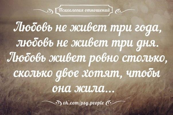http://cs624923.vk.me/v624923628/419a/0XNHNmKxwfM.jpg