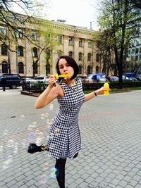 VKontakteUser143