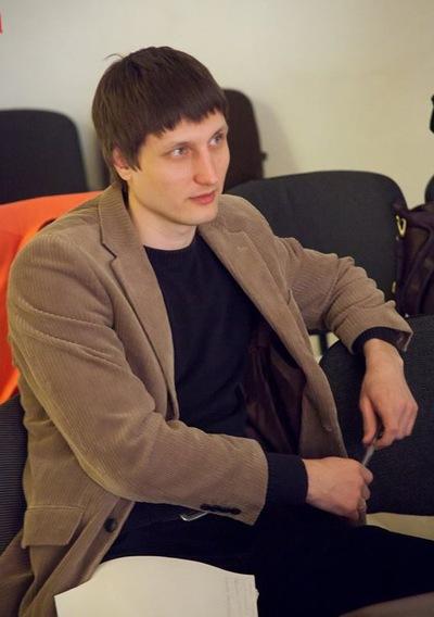 Владимир Марченков