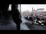 Asking Alexandria – I Won't Give In (Official Music Video)