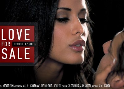 Love For Sale Season 2 - Episode 5 - Rebirth