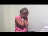 Что чувствуют глухие, когда первый раз в жизни начинают слышать (1)