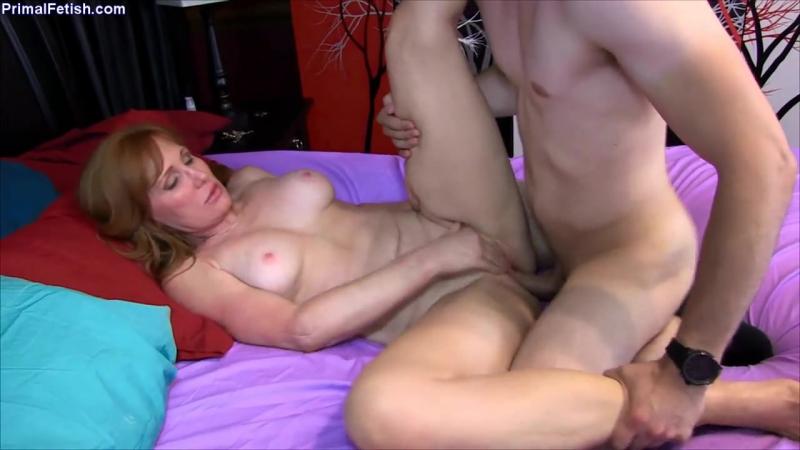 секс с тетей фото вк