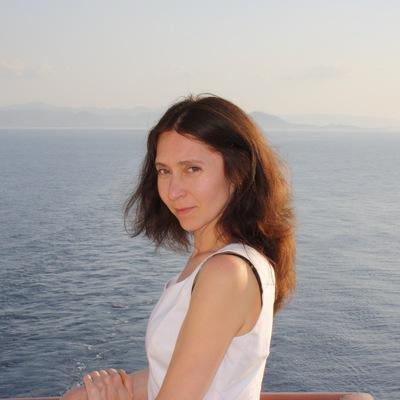 Рената Саяхова