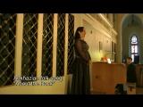 Абхазская народная песня. Играет Лука Гаделия.