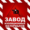 Термодом Новосибирск