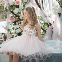 Cutie pie kids красивая одежда для девочек - сайт мам