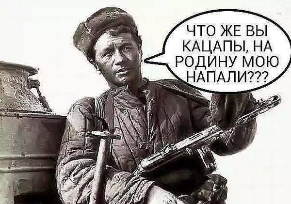 Путин пообещал отпустить Надю, вот единственный вопрос: когда? - Вера Савченко - Цензор.НЕТ 4281