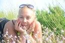 Наталия Искра фото #8