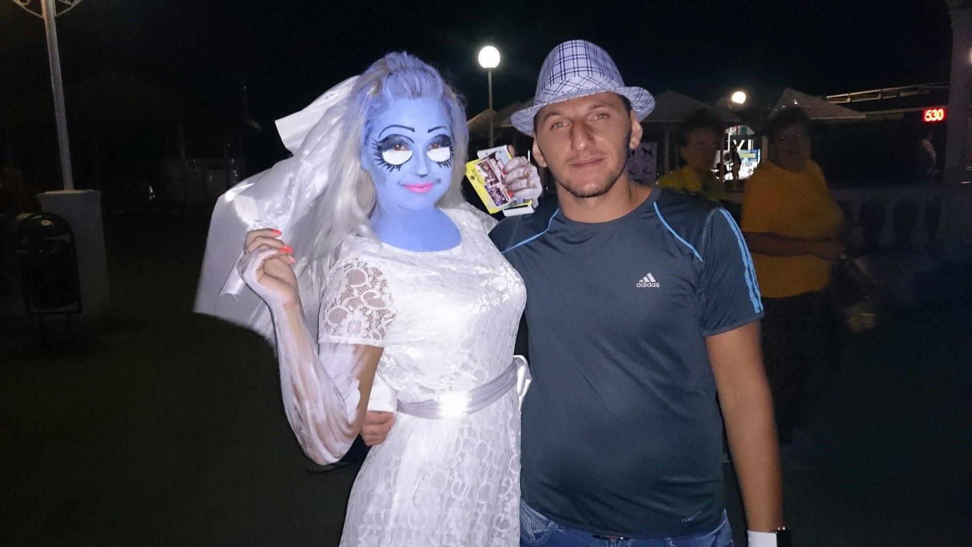 Ashot, 25, Vyselki