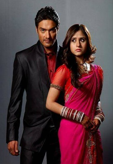Почему Барун Собти ушел из сериала Iss Pyaar Ko Kya