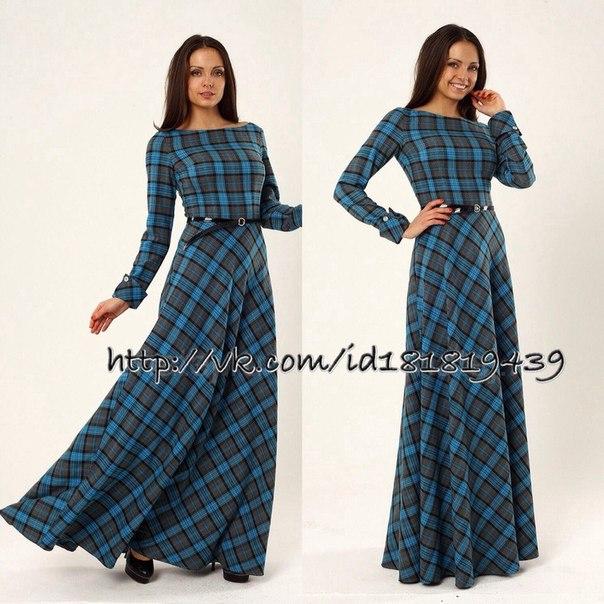 Неважно где: в ru. . Купить юбку, выбрав по фото, длинные юбки, короткие л