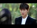 牡 Наследники 人要 клип к дораме Kim Tan, Cha Eun Sang, Choi Young Do
