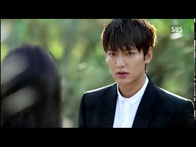 牡 Наследники 人要 клип к дораме Kim Tan Cha Eun Sang Choi Young Do