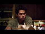 Teen Wolf 4x02