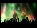 Amon Amarth - Legend Of A Banished Man (Bloodshed Over Bochum)