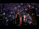 Metallica - Enter Sandman Quebec Magnetic HD