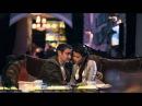Отрывок из фильма-Рассказы 2012.О чем с тобой можно трахаться