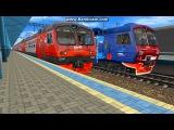 trainz 2015 05 09 12 39 01 953