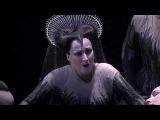 Diana Damrau as Queen of the Night I HQ