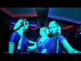Anjali best moments (backstage) / Анджали (за кадром)