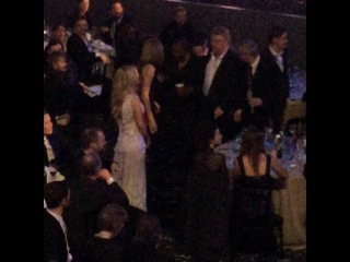 """Mandy on Instagram: """"Ellie Goulding and Taylor Swift dancing at the Brits Party time at the Brit Awards #madonna #spotify #5sos #2011 #britawards2015…"""""""