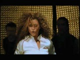Holly Valance - Down Boy (Official Video)