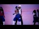 Cherish - Killa (Feat Yung Joc)