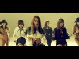 Brown Eyed Girls(