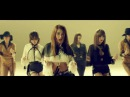 Brown Eyed Girls(브라운아이드걸스) - Kill Bill(킬빌) Dance ver. MV
